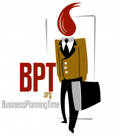 BusinessPlanningTime.org