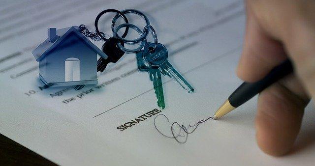 Vorteile eines fachkompetenten Immobilienmaklers