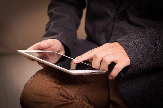 Tablets im Klassenzimmer: Vorteile & Tipps